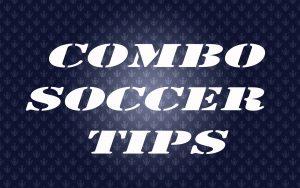 COMBO Soccer Tips
